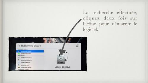 Clé USB - Formatage.004